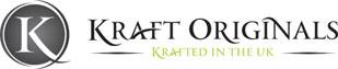 Kraft Originals Home